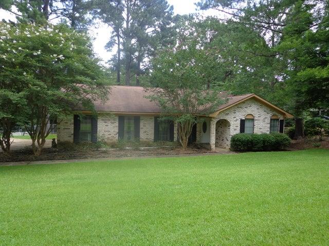 110 Grand Ridge Rd, Starkville, MS 39759