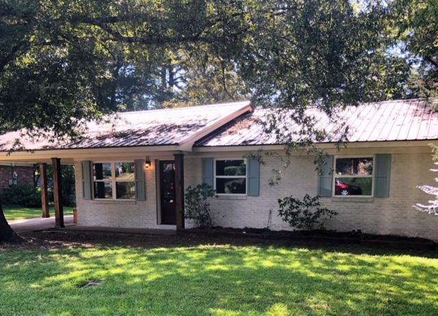 537 Avenue of Patriots, Starkville, MS 39759