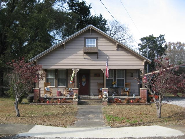 117 Coulter St, Caledonia, MS 39740