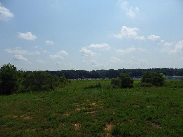0 N Highway 45 (6.97 Acres), Columbus, MS 39705