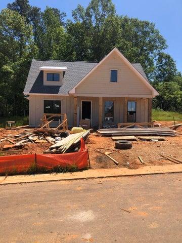 294 Bent Brook Ridge Street, Starkville, MS 39759