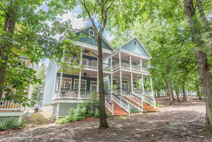 70 Forest Nook, Starkville, MS 39759