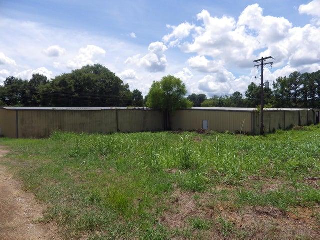 451 Pittsboro St, Houston, MS 38851