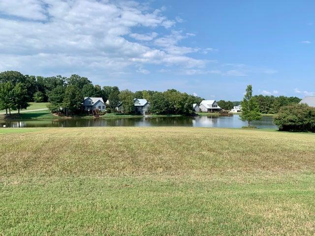 Lot 118 Bass Cove, Starkville, MS 39759