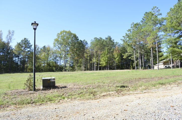 Champs Way (Lot 4), Starkville, MS 39759