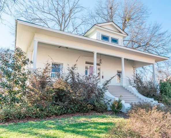 300 Worley, Starkville, MS 39759