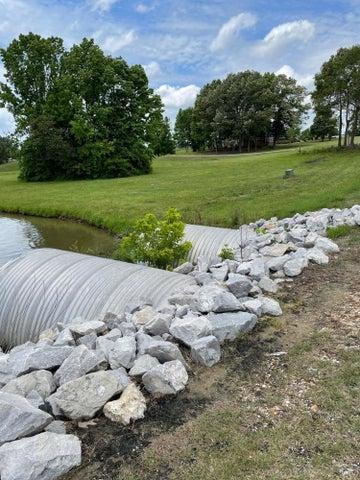 Browning Creek (Lot 30), Starkville, MS 39759