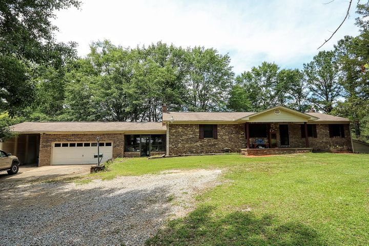 50325 Athens Quincy Rd, Aberdeen, MS 39730