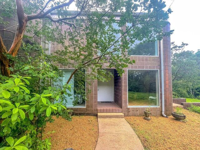 132 Overview Road, Starkville, MS 39759