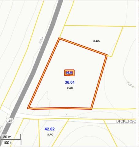 3710 Hwy 45 N, Columbus, MS 39705