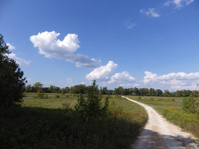 Balfour Drive, Starkville, MS 39759
