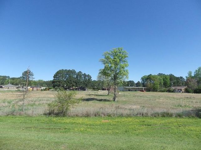 0 Hwy 82 & Military Rd Exchange, Columbus, MS 39701