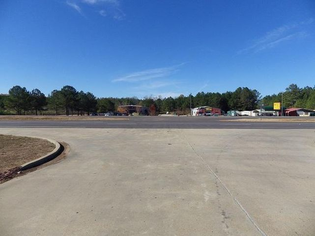 0 Hwy 25 Bypass/Longview/Old Hwy, Starkville, MS 39759