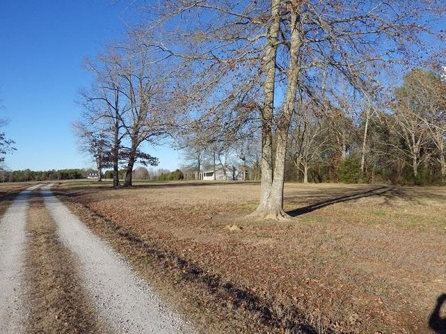3689 Blackjack Road, Starkville, MS 39759