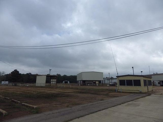 2400 HIGHWAY 45, Columbus, MS 39705