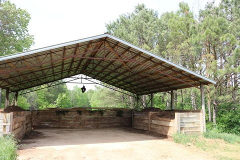 Plattsburg Rd, Noxapater, MS 39346