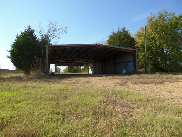 Waldrop Road, Starkville, MS 39759
