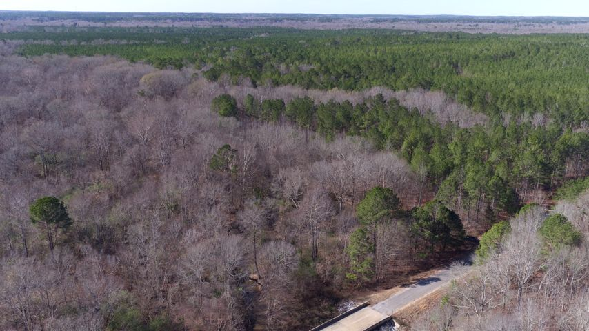Red Dog Road, Carthage, MS 39051