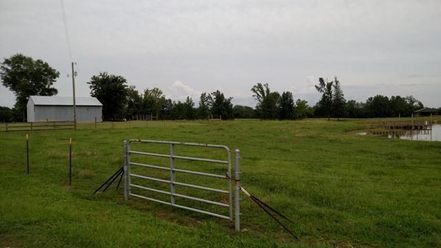 10008 Joe Stevens Rd, Montpelier, MS 39741