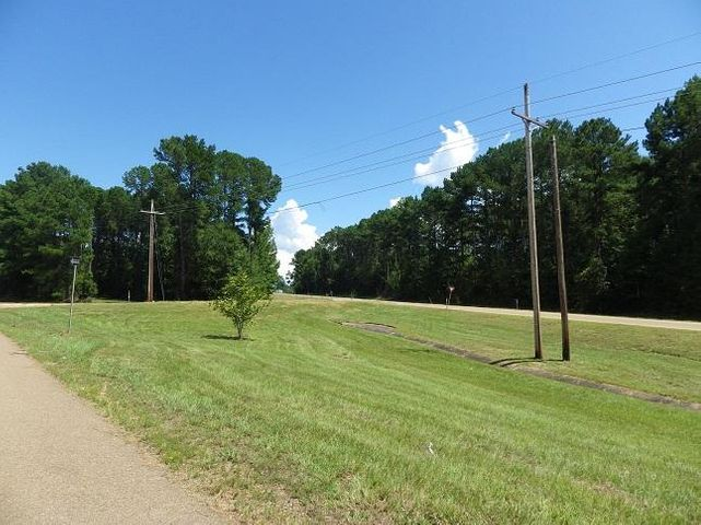 0 Interstate 20 & Hwy 80, Brandon, MS 39042