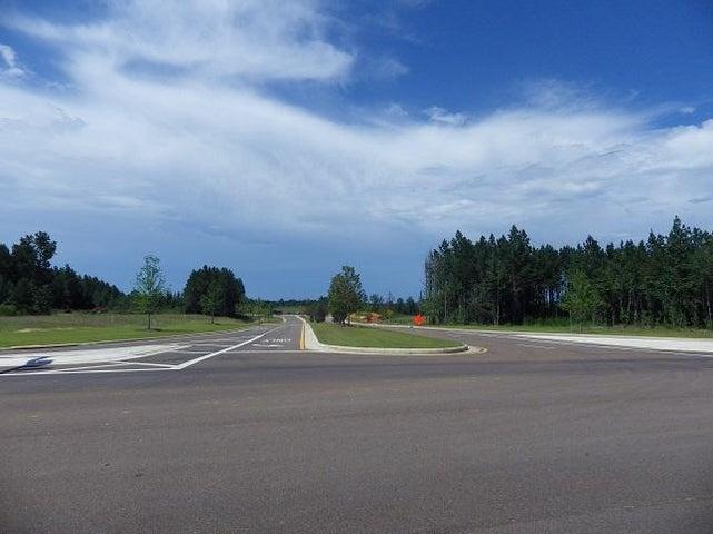 0 Interstate 20 & Hwy 80, Brandon, MS 39042