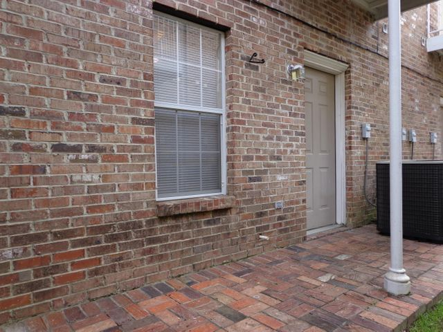 904 N. Montgomery St, Starkville, MS 39759
