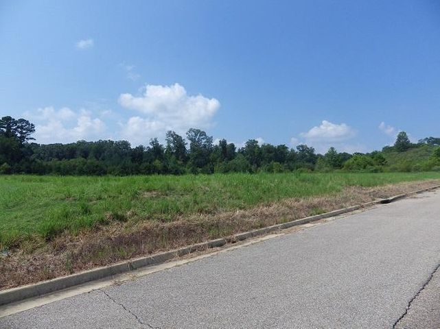 0 Hwy 45 N (2.71 acres), Columbus, MS 39705