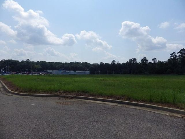 0 Highway 45 (2 71 Acres), Columbus, MS 39705