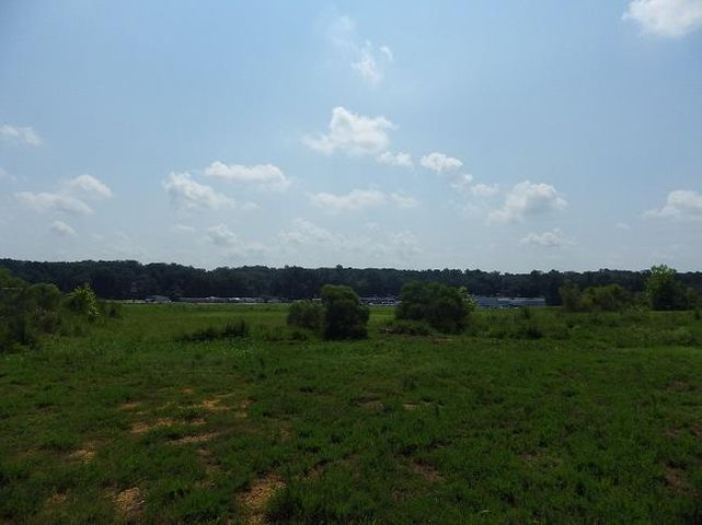 0 Hwy 45 N (6.97 Acres), Columbus, MS 39705