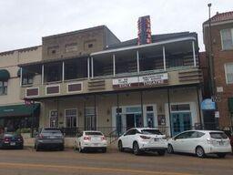213-217 E. Main Street, Starkville, MS 39759