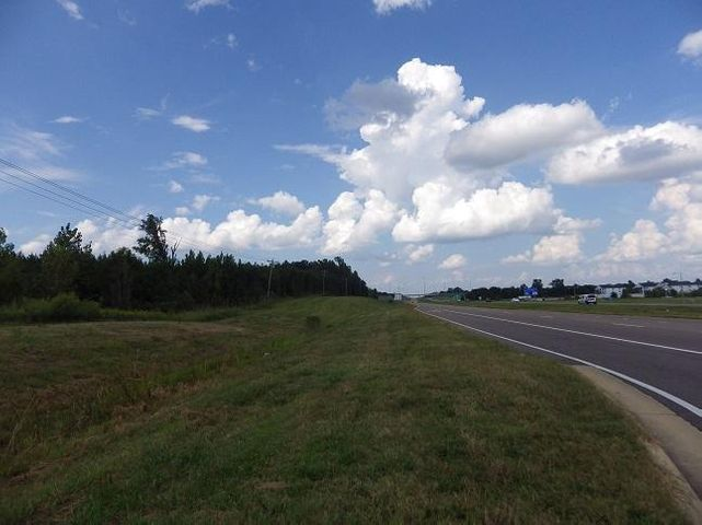 0 Highway 25 (lot 9) 12 02 Acres, Starkville, MS 39759