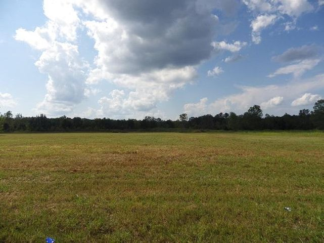 0 Highway 25 (lot 5) 24 4 Acres, Starkville, MS 39759