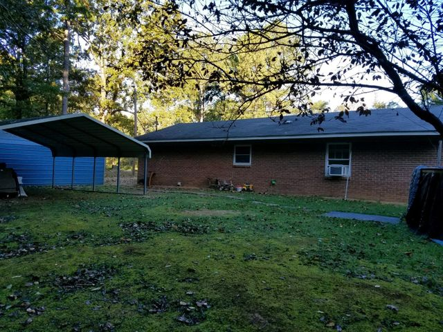 234 Old Hwy 50, Eupora, MS 39744