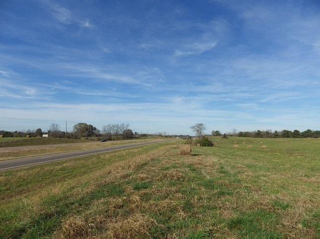 0 E Highway 25 (38 77 +/ - Acres), Starkville, MS 39759