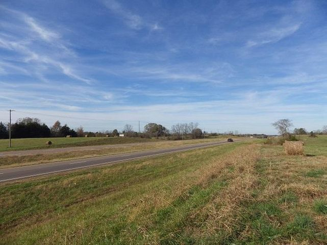 0 East Hwy 25 (38.77 +/- Acres), Starkville, MS 39759