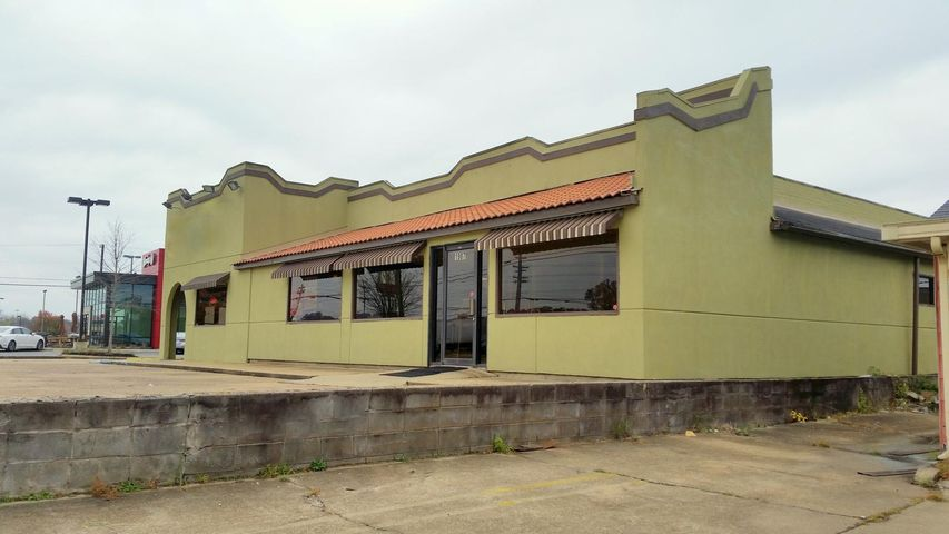 1907 Highway 45 N, Columbus, MS 39705