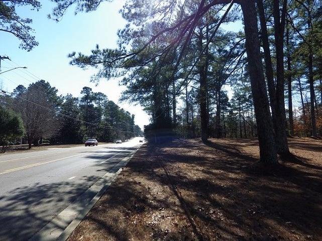 716 Montgomery Street, Starkville, MS 39759