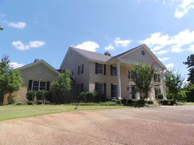 246 Sherman Cir, Columbus, MS 39705