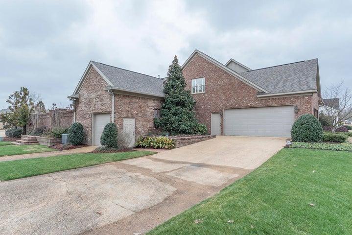 201 Oakmont Rd, Starkville, MS 39759