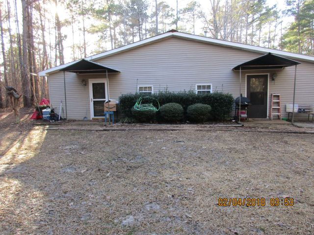 2545 Hawkins Rd, Maben, MS 39750