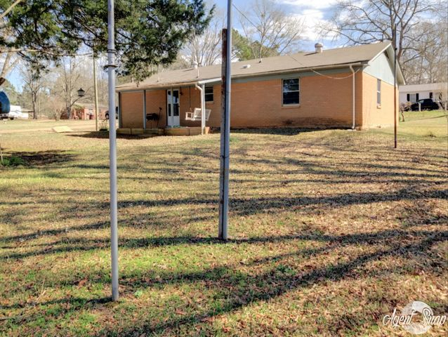 135 Foster Street, Maben, MS 39750