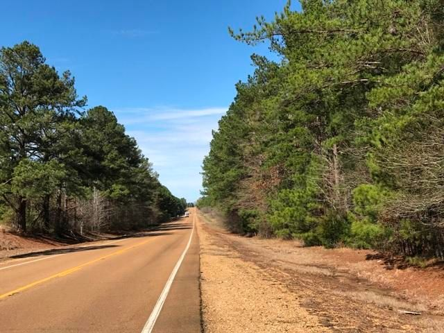Hwy 15, Mantee, MS 39751