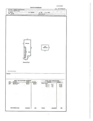 136 W Briar Lake, Starkville, MS 39759