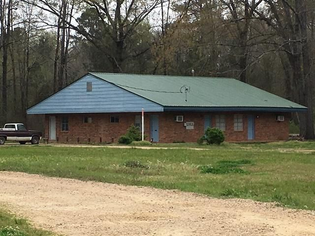 186 Chateau Ln, Starkville, MS 39759