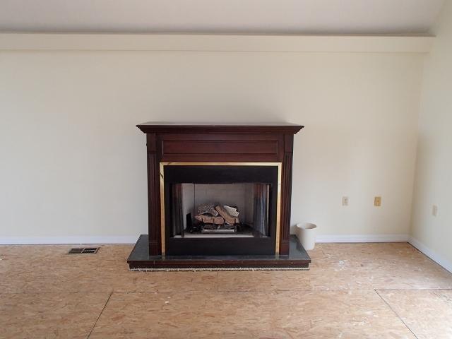 640 Firetower Rd, Mantee, MS 39751