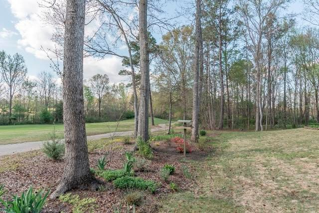 54 Rosedale Drive, West Point, MS 39773