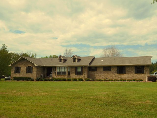 2045 Jim Dill Rd, Ethelsville, AL 35461