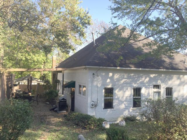 715 10th Street North, Columbus, MS 39701