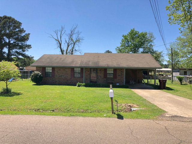 264 Dowdle Dr, Columbus, MS 39702