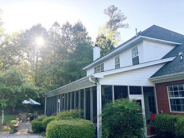 245 Megan Lane, Columbus, MS 39705